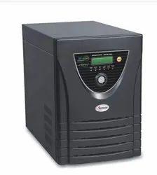 Microtek Solar Pcu 3 Kva48v
