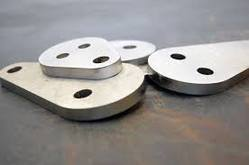 Laser Cutting Services In India