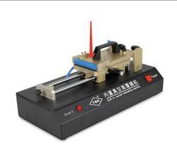 OCA LAMINATE MACHINE