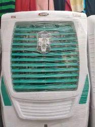 Fibre Cooler