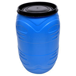 500 L Impact Water Tank
