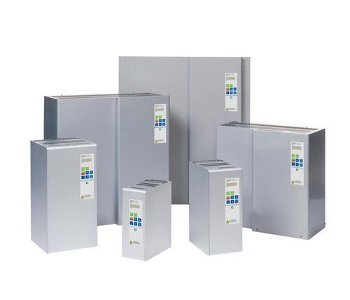 Crompton Greaves Three Phase MSF Soft Starters, Current Rating: 20-60 A