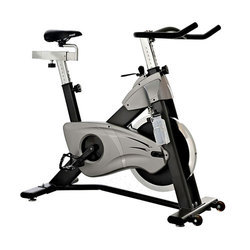 Racing Bike Commercial Cosco Fitness JK-3955