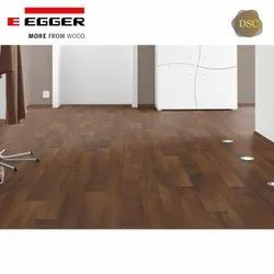 EGGER Laminate Wooden Flooring - AC3 Original Series - EPL087 Mensano Walnut