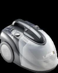 Vacuum Steam Cleaner