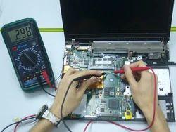 Dell Samsung Laptop Repairing Service