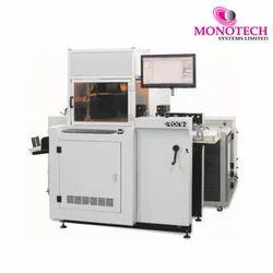 Laser Engraving Machines In Chennai Tamil Nadu Laser
