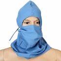 Cleanroom Hoods
