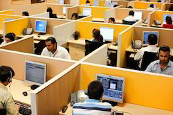 Bpo Degree Recruitment Services for IT Industry