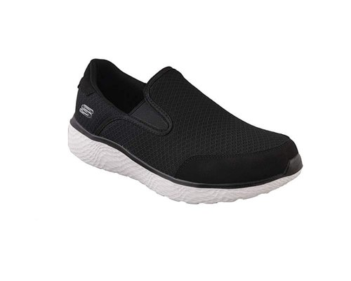 skechers mens walking shoes