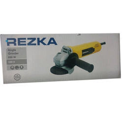 Electric Angle Grinder, 850, Warranty: 1 year