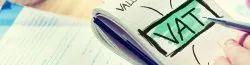VAT Consultant, Aadhar Card