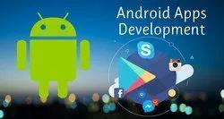 Android App Development Training In Noida