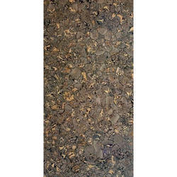 Septarian Stone Slab