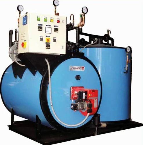 THERMAX HOT WATER GENERATORS - Thermax Air To Water Heat Pump ...