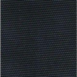 Football Black Vinyl Flooring