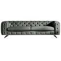 Prestige Sofa