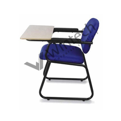 WCS 717 Training Room Chair