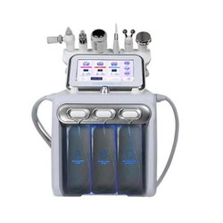 H202 Hydrafacial Machine