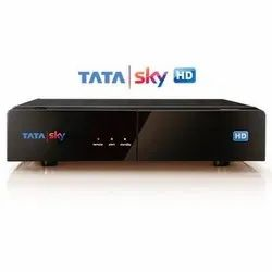 TATA Sky Set Top Box - Buy and Check Prices Online for TATA Sky Set