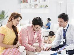 Maharashtra Techno Economic Viability Study Services