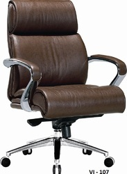 Exclusive Boss Chair