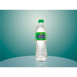 Royal Challenge 500 ml Mineral Water, Packaging Type: Boxes