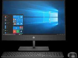 HP Desktop Intel Core i5-8500, 8GB DDR4 RAM, 1TB HDD