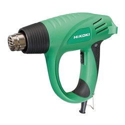 Heat Gun (RH600T)