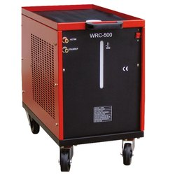 Welding Water Cooler