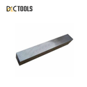 Hss Rectangular Tool Bits, Overall Length: 100mm- 300mm