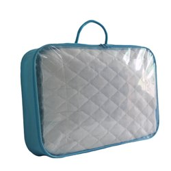 Quilt Packing Bag