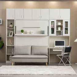 Delhi, Gurgaon Space Saving Furniture Designing Services