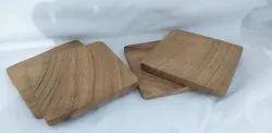 Manufacturers Round Wooden Ball, Size: 95.mmx 95.mmx8.mm, Wood Babool