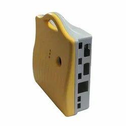 3 CFL Inverter Cabinet