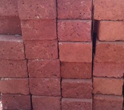 Red Laterite Stone, For Wall Tile