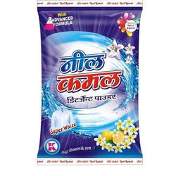 Detergent Powder in Kanpur, डिटर्जेंट पाउडर