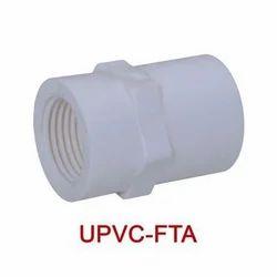UPVC FTA
