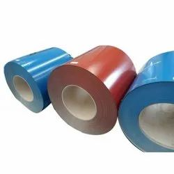 PPGI Color Coated Coil