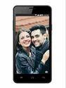 Intex Aqua Lions E3 Mobile Phone