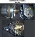 Alternator Assembly MF 240
