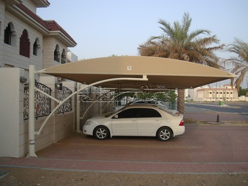 Car Cover Supplier In Uae
