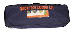 Ae Cricket Plastic Set
