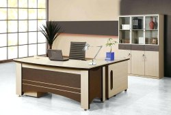 Goverment Office Furniture