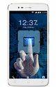 Intex Elyt-e7 Phones