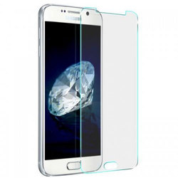 Tempered Glass For Samsung Galaxy J2 2016