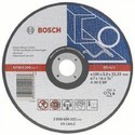 Bosch Cutting Wheels