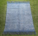Indigo Handmade Rugs & Durries