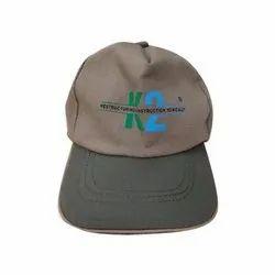 Mens Corporate Caps