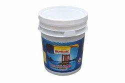 D3 Premium Water Proof Adhesive